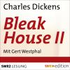 Hörbuch Cover: Bleak House II (Download)