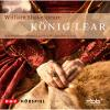 Hörbuch Cover: König Lear (Download)