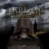 Hörbuch Cover: Die Earlam Chroniken S.01 E.01 - Die Apostel der Apokalypse (Download)