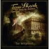 Hörbuch Cover: Tom Shark - Das Hotelgespenst (Download)