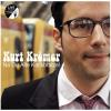Hörbuch Cover: Kurt Krömer - Na Du Alte Kackbratze (Download)