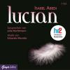 Hörbuch Cover: Lucian (Download)