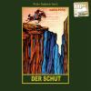 Hörbuch Cover: Der Schut (Download)
