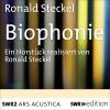 Hörbuch Cover: Biophonie (Download)