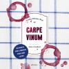 Hörbuch Cover: Carpe Vinum (Download)
