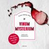 Hörbuch Cover: Vinum Mysterium (Download)