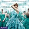 Hörbuch Cover: Selection (Download)