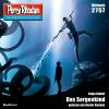 Hörbuch Cover: Perry Rhodan 2757: Das Sorgenkind (Download)