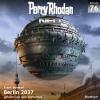 Hörbuch Cover: Perry Rhodan Neo 76: Berlin 2037 (Download)