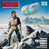 Hörbuch Cover: Perry Rhodan 1815: Rätselwelt Galorn (Download)
