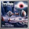 Hörbuch Cover: Perry Rhodan Silber Edition 130: Der Frostrubin (Download)