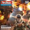 Hörbuch Cover: Perry Rhodan 2809: Heimsuchung (Download)