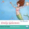 Hörbuch Cover: Emilys Geheimnis (Download)