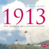 Hörbuch Cover: 1913 (Download)