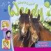 Hörbuch Cover: Wendy - Angst um Lindenhöhe (Download)