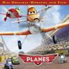 Hörbuch Cover: Disney - Planes 1 (Download)