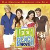 Hörbuch Cover: Disney - Teen Beach Movie (Download)