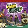 Hörbuch Cover: Disney - Camp Rock 2 - The Final Jam (Download)