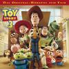 Hörbuch Cover: Disney - Toy Story 3 (Download)
