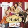 Hörbuch Cover: Disney - Hotel Zack & Cody - Folge 2 (Download)