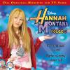 Hörbuch Cover: Disney Hannah Montana - Folge 3 (Download)