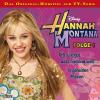 Hörbuch Cover: Disney Hannah Montana - Folge 1 (Download)