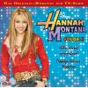 Hörbuch Cover: Disney Hannah Montana - Folge 5 (Download)