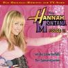 Hörbuch Cover: Disney Hannah Montana - Folge 11 (Download)