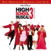 Hörbuch Cover: Disney - High School Music. 3 (Download)