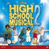 Hörbuch Cover: Disney - High School Music. 2 (Download)