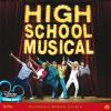 Hörbuch Cover: Disney - High School Musical (Download)