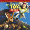 Hörbuch Cover: Disney - Toy Story 1 (Download)
