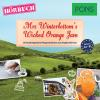 Hörbuch Cover: PONS Hörbuch Englisch: Mrs Winterbottom's Wicked Orange Jam (Download)