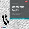 Hörbuch Cover: Rameaus Neffe (Download)
