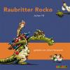Hörbuch Cover: Raubritter Rocko (Download)