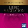 Hörbuch Cover: Liebesmeditation (Download)