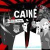Hörbuch Cover: Caine 10: Apocalypso (Download)