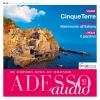 Hörbuch Cover: Italienisch lernen Audio - Cinque Terre (Download)