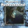 Hörbuch Cover: Hörgespinste 05 - Kuckuckskind (Download)