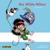 Hörbuch Cover: Die Wilde Wilma (Download)