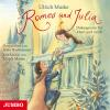 Hörbuch Cover: Romeo und Julia (Download)