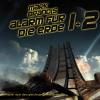 Hörbuch Cover: Mark Brandis - 17 + 18: Alarm für die Erde (Download)