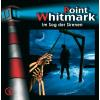 Hörbuch Cover: Point Whitmark - 18: Im Sog der Sirenen (Download)