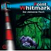 Hörbuch Cover: Point Whitmark - 17: Der steinerne Fluch (Download)