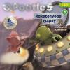 Hörbuch Cover: Q Pootle 5 - 02: Raketenvogel Oopsy und andere Abenteuer (Download)