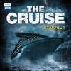 Hörbuch Cover: The Cruise - Staffel 1 (Folge 01 - 04) (Download)