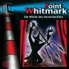 Hörbuch Cover: Point Whitmark - 13: Die Würfel des Hexenmeisters (Download)