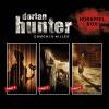 Hörbuch Cover: Dorian Hunter - Hörspielbox - Folge 04-06 (Download)