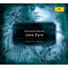 Hörbuch Cover: Charlotte Bronte: Jane Eyre (Download)