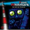 Hörbuch Cover: Point Whitmark - 23: Der Duft der Finsternis (Download)